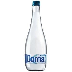 dorna-minerala