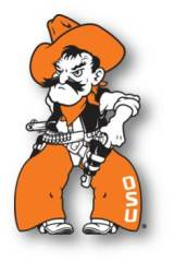 oklahoma state cowboys beef runner travel