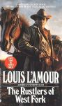 louis-lamour-books
