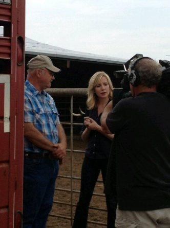 cbs news drought ag gag bills food farm transparency