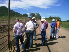 Food Farm Agriculture Tips for Controversial Issues Conversations
