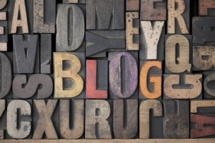blog-content-creation