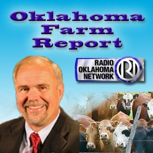 Audio: Agriculture Advocacy Takes Place In Many Forms