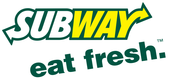 Subway Removing Antibiotics from Meat