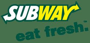 subway restaurant meat antibiotics