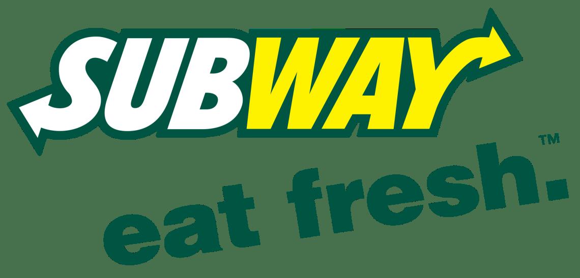 Subway Removing Antibiotics from Meat