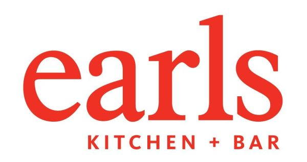 Earls Certified Humane Beef Highlights Concern About Marketing Labels