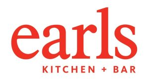 Earls Kitchen and Bar Canadian Beef