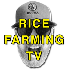 Agriculture films and documentaries