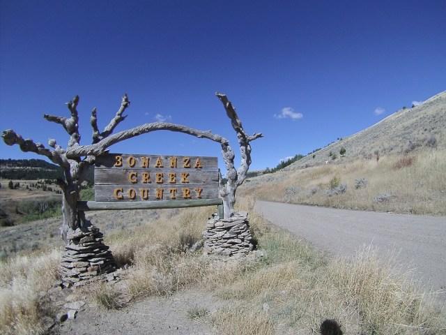 montana ranch run lennep running