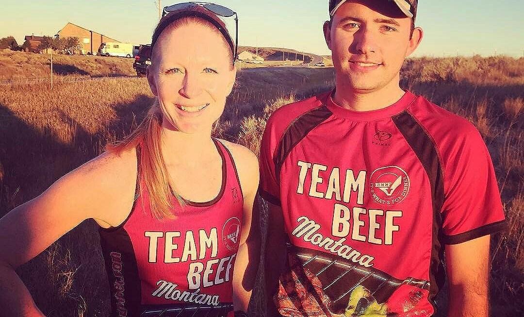 Montana Half Marathon—Billings