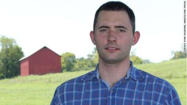 How do ag-gag bills affect farm transparency?