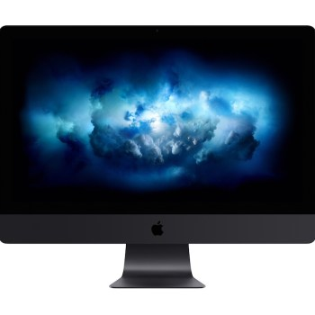 Apple iMac Pro Xeon <br>W 3.2 GHz/32GB/1TB SSD/Vega 56 8GB