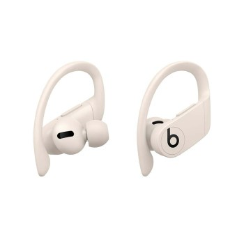 Beats Powerbeats Pro<br> wireless earphones (ivory)