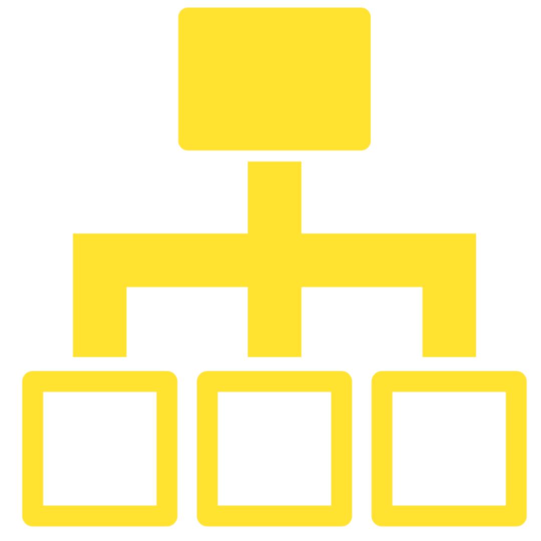 Icon-Struktur