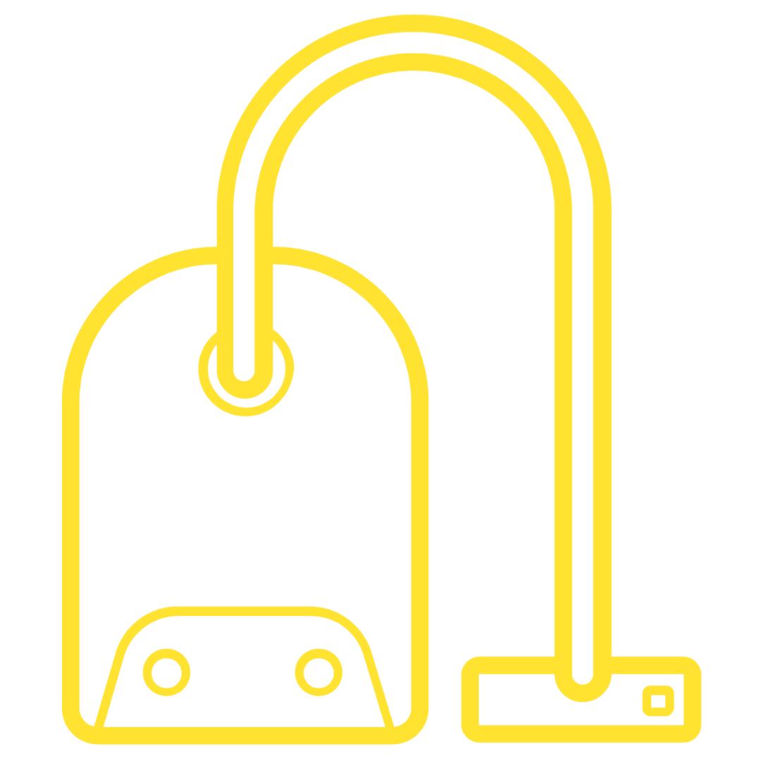 icon-saugen