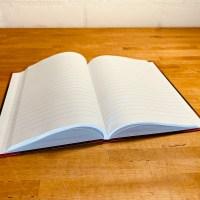 Notizbuch Produktbild 2 - BeeHappy Imker Grundausstattung - quadrat