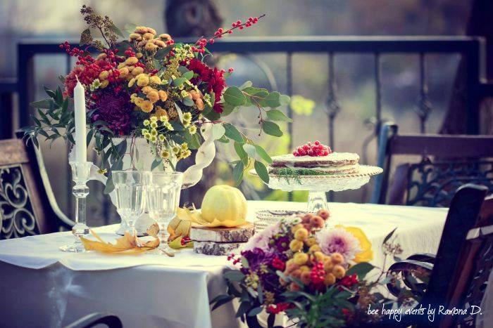 aranjamente-florale-nunta-bee-happy-nunta-rustica-15