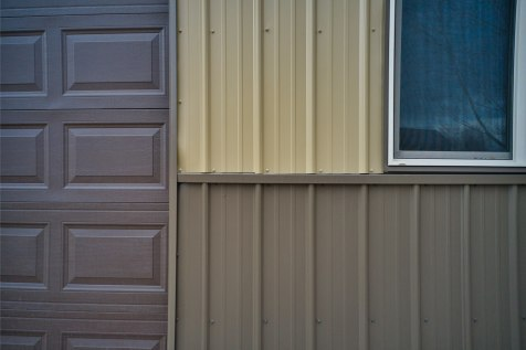 david-garage-overhead-door-siding-window