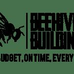 Beehive Buildings - Utah's Pole Building Contractor