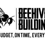 Beehive Buildings - Utah's Pole Building Contractors