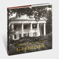 Georgia book cover