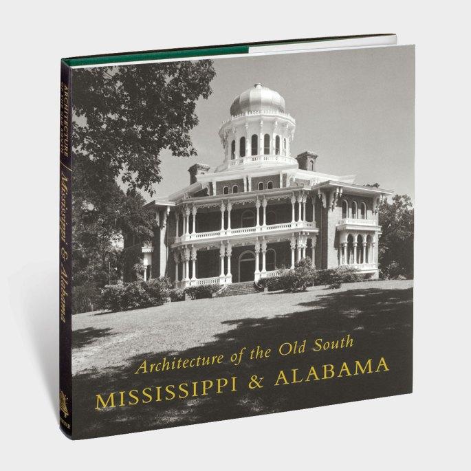 Mississippi Alabama book cover