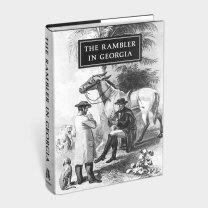 The Rambler in Georgia