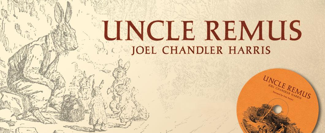 Uncle Remus Original