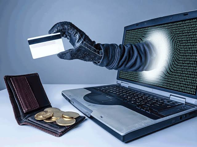 How to get your money back from scammers