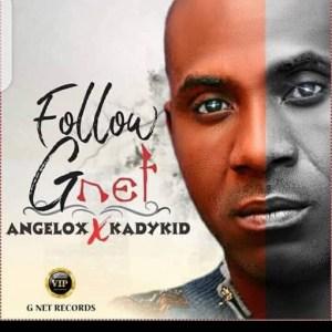 Biography: Angelox (Career, Education &Networth)
