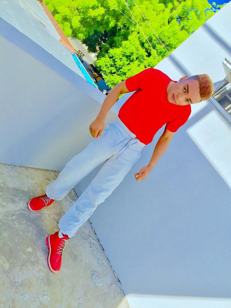 Asaboy Biography, Early Life, Age, Family, Education,