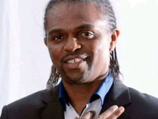 Kanu Nwankwo to appear before court on Nov 11 over N924m debt