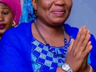 Gov. Bala Mohammed suspends BASOVCA boss mrs. Hassana Arkila