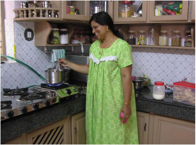 Simple Kitchen Designs In India For Elegance Cooking Spot Bee Home Plan Home Decoration Ideas