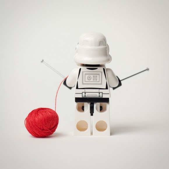 lego-starwars-insolite-2