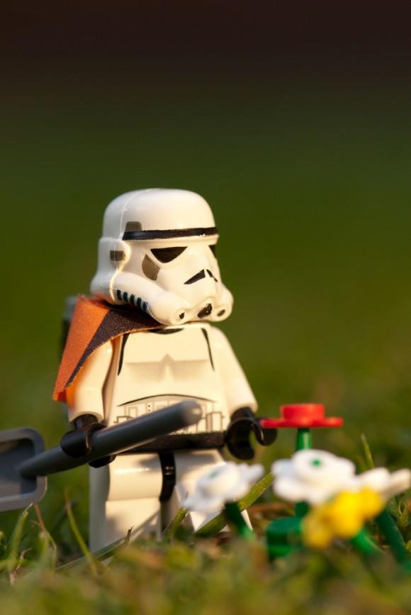 lego-starwars-insolite-8