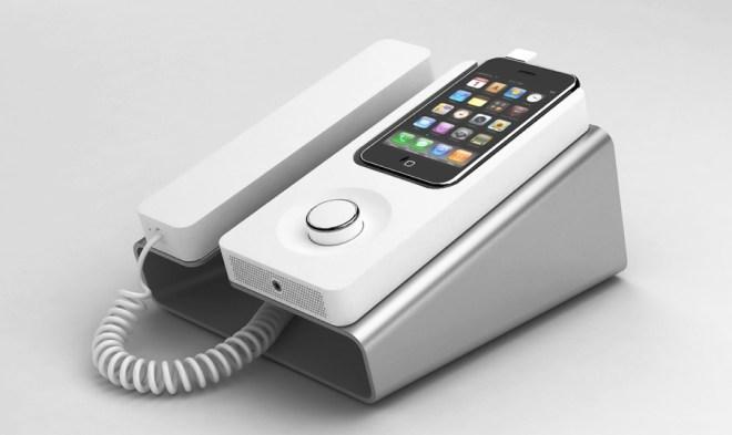 iphone-fixe-1