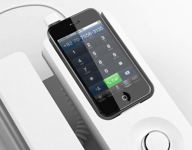 iphone-fixe-2