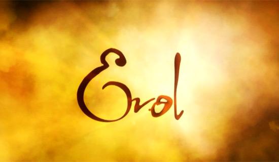 evol_1
