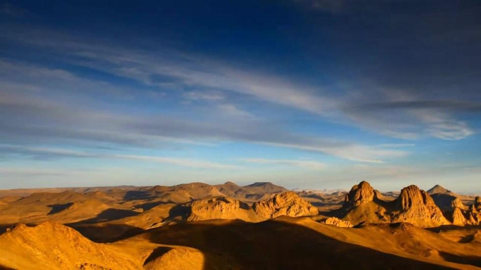 Sahara Wonderland 28340565