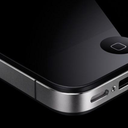 """Tout ce que le bouton """"home"""" de l'iPhone peut faire"""