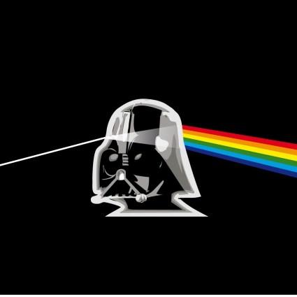 Eclectic Method – The Dark Side
