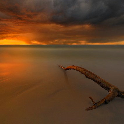 Photographies de Pawel Kucharski
