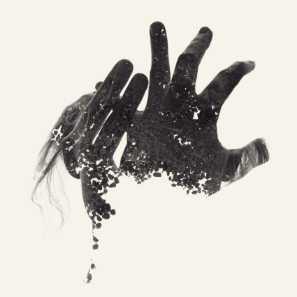 We Are Nature : Christoffer Relander