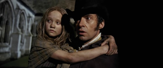 Filmographies 2012 - 300 movies from 2012 - 03