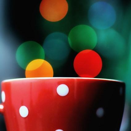 Photography Inspiration #Christmas