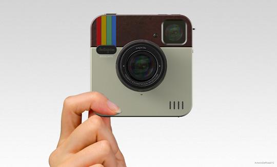 instagram-socialmatic-camera-11