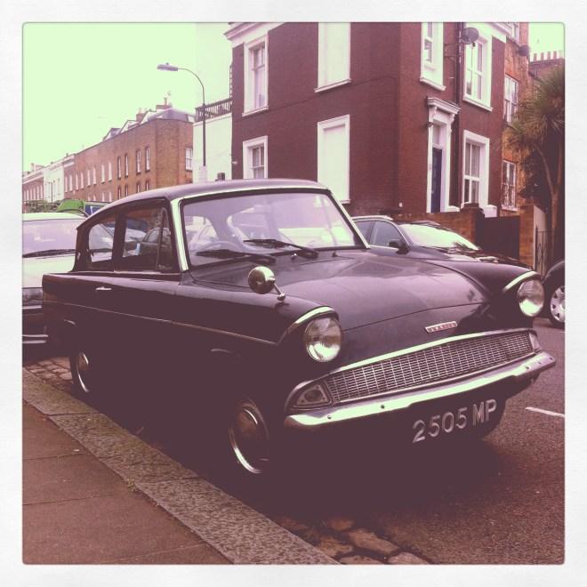 old-car-photo