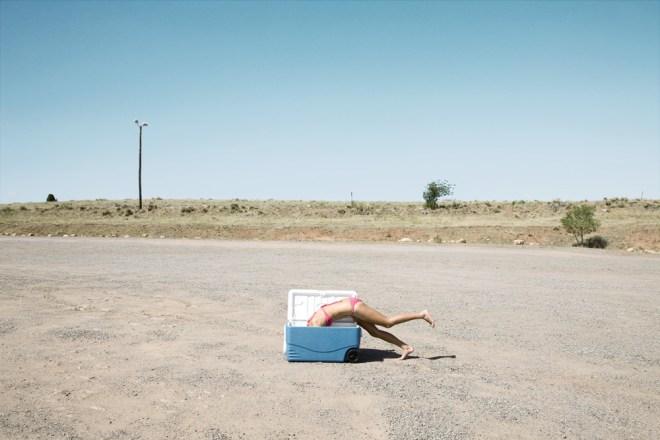 Zack Seckler Photography